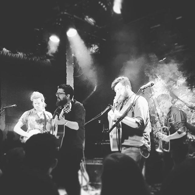 bearsden-concert-blaa