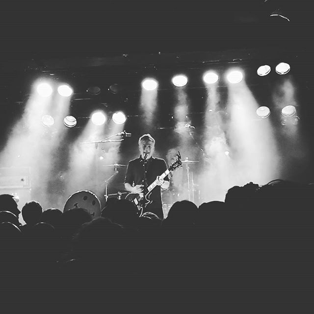 nadasurf_johndee_concert