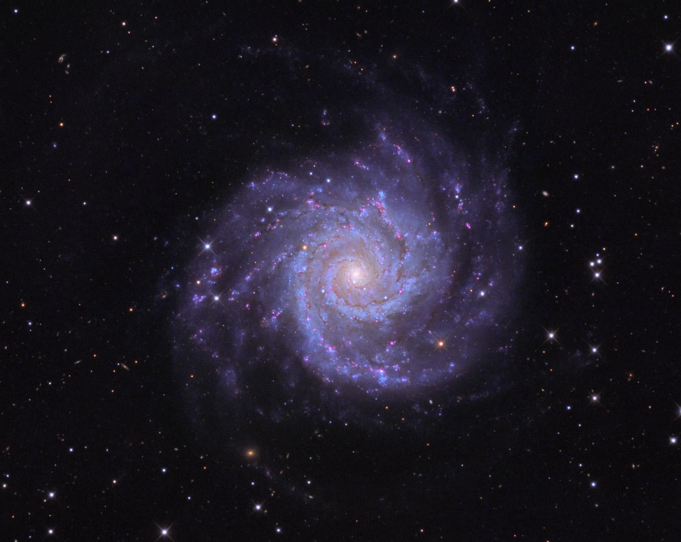 m74s-spiral-galaxy