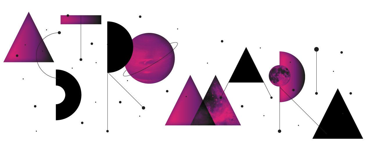 AstroMaria
