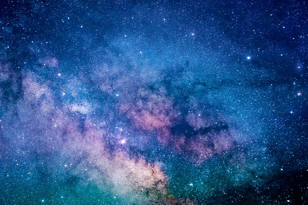 planeternes med navn