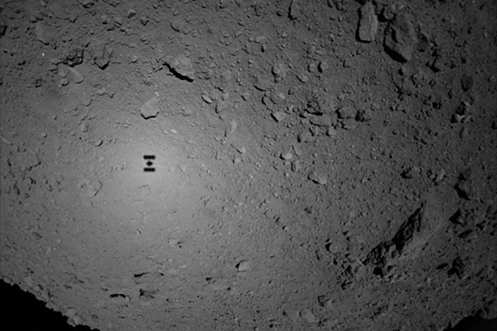 Månedens bilde